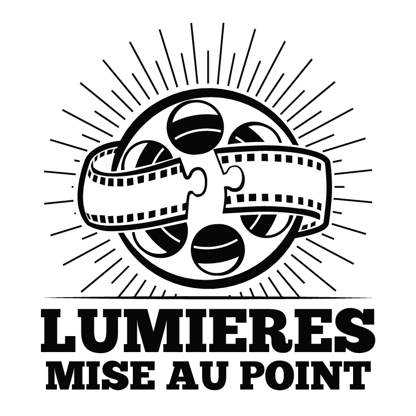 Lumieres